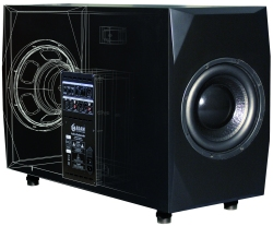 Adam Audio Sub 20